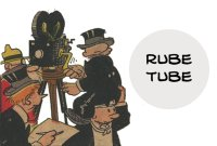 the rube goldberg project Find and save ideas about rube goldberg on pinterest | see more ideas about rube goldberg projects, rube goldberg machine and ok go rube goldberg.