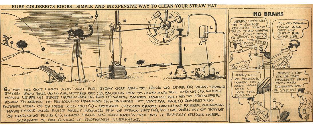 1919-invention-1