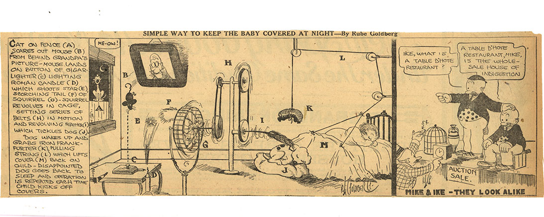 1921-invention-3